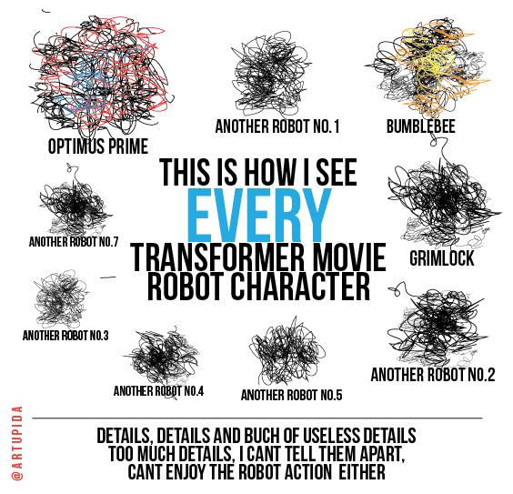 transformer shit-01